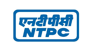 NTPC Vindhyachal becomes India's largest power plant to achieve 100 per cent Plant Load Factor.