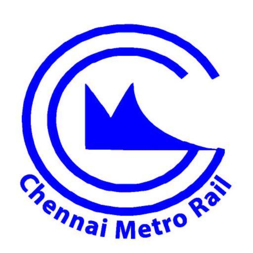 Chennai Metro network gets bigger with the start of work on phase-II.