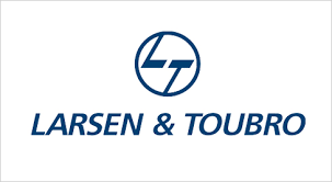 L&T's heavy engineering arm bags 'significant' contracts.