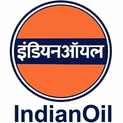Indian Oil to build a 1 GW electric vehicle battery plant.