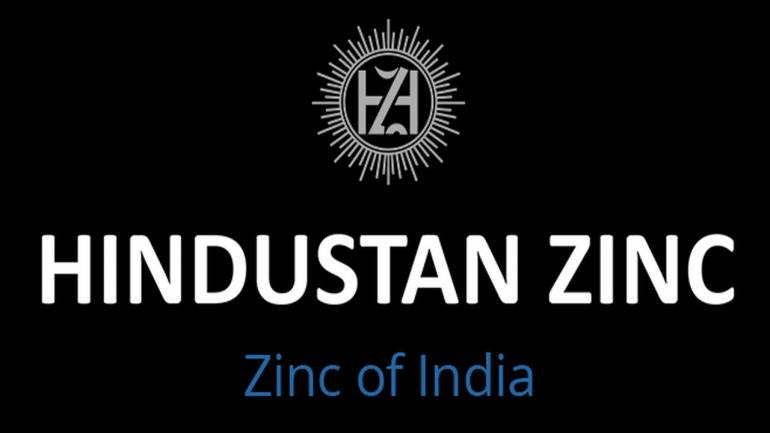 Hindustan Zinc to invest Rs. 14,000 cr in next 5 years to raise capacity.