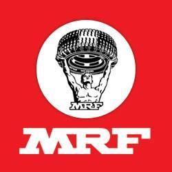 MRF commissions phase-I of ₹4,500-cr Gujarat unit.