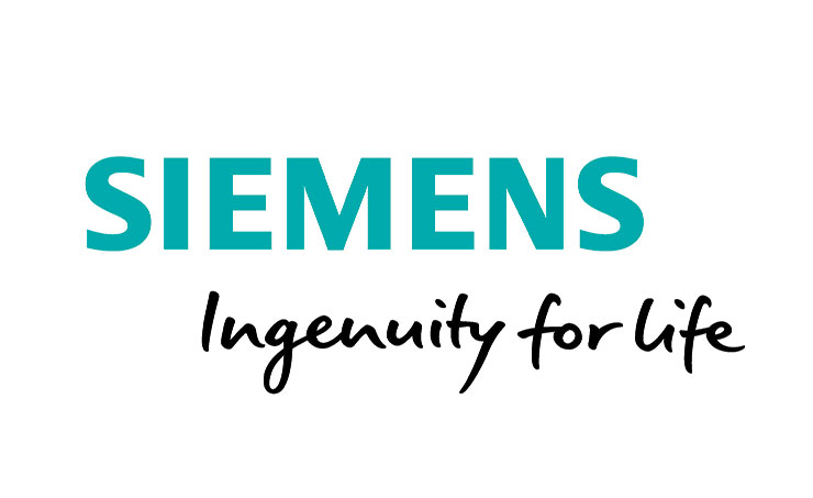 Siemens to acquire C&S Electric for ₹2,100 cr.