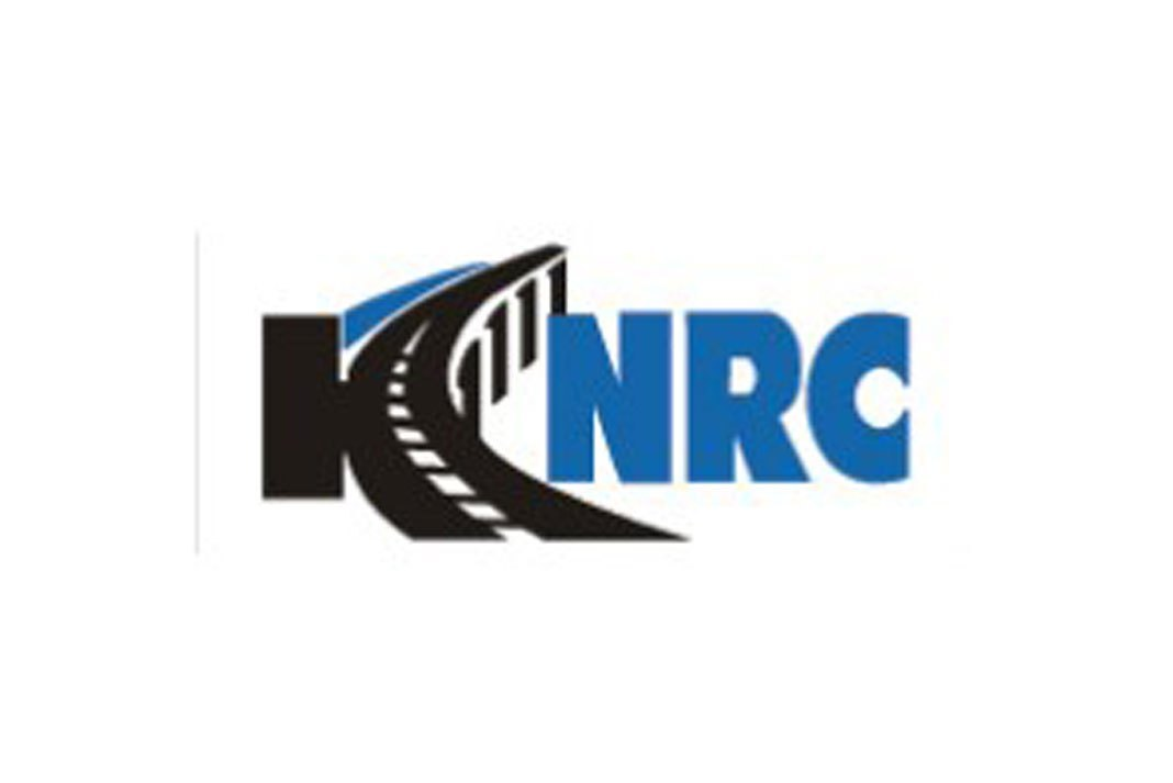 KNR Constructions Ltd. receives work order for Rs. 847.34 crores.