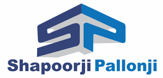 Shapoorji Pallonji Group bags smart city projects worth over Rs. 2,500 crore.