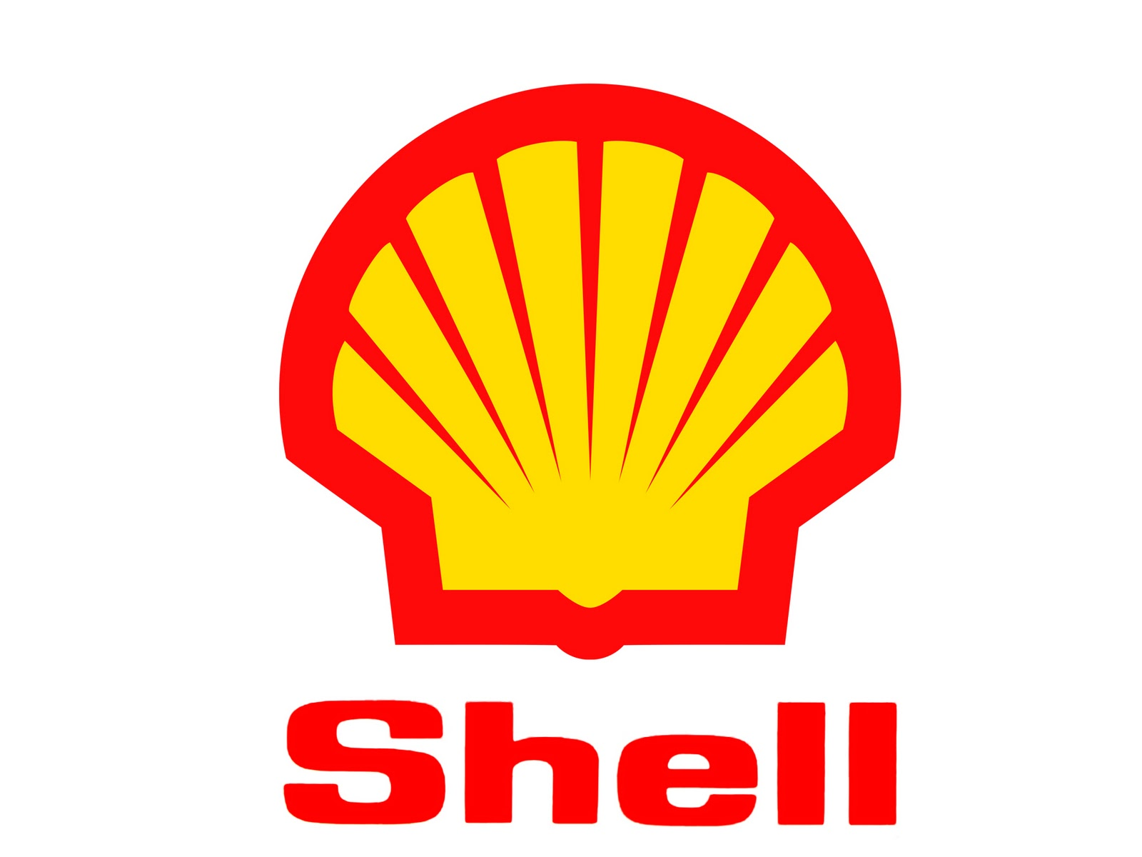 Shell opens its first lubricant laboratory in India.