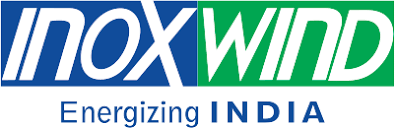 Inox Wind begins execution of 1st phase of wind power projects in Gujarat