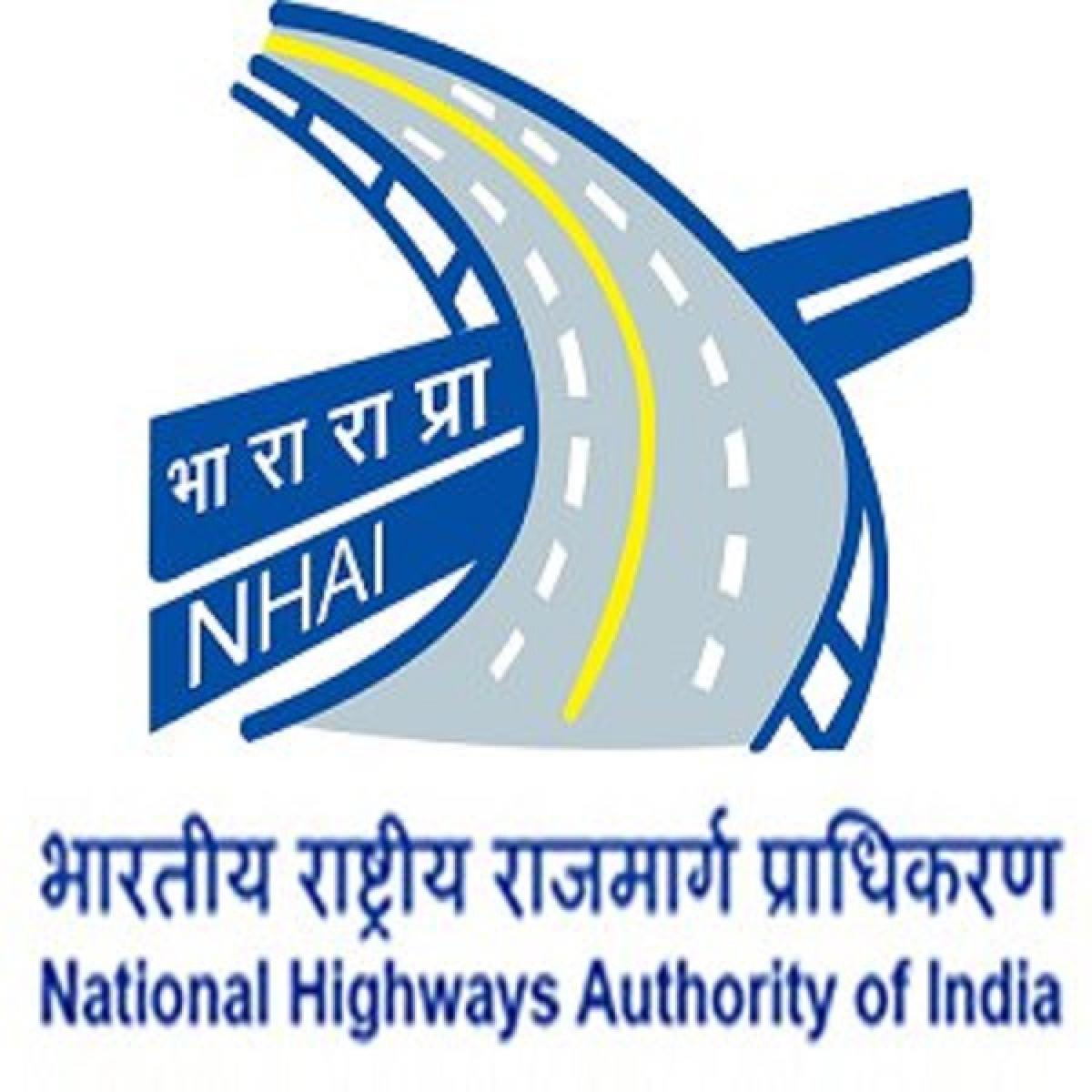 NHAI's East Coast Road expansion project gets nod.