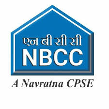 NBCC India Ltd. receives LOA from Central Coalfield Ltd.