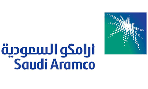 Saudi Aramco plans to sell pipeline stake amid a slump in crude prices.