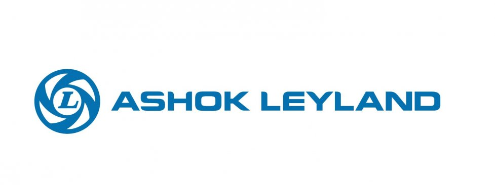 Ashok Leyland bags order for 400 Minibuses from Senegal.