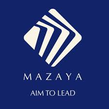 Al Mazaya ready to deliver key phase of Oman lifestyle project.