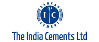 India Cements mulls Rs. 1,400-crore capacity expansion.