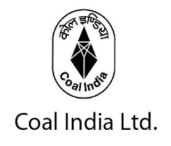 Coal India plans SPV for solar power generation.