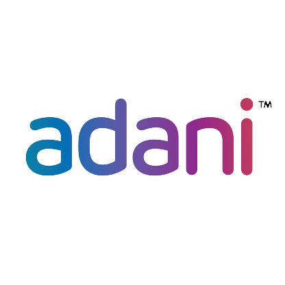 Adani group aims to become largest solar, renewable energy company.