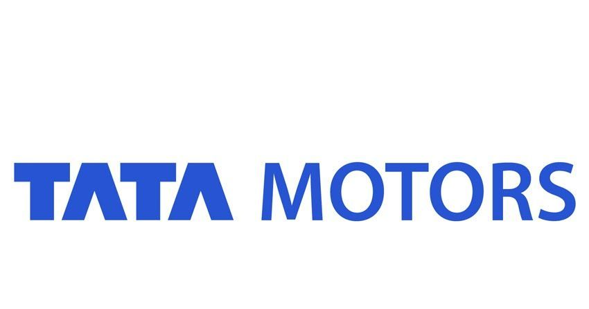 Karnataka govt gives nod to Tata Motors to invest ₹2,040 crore in Dharwad plant.