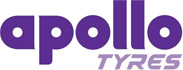 Apollo Tyres commissions Andhra-based greenfield manufacturing facility.