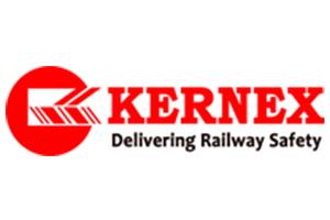 Kernex Microsystems India Ltd. bags order from Sri Lanka Railways.