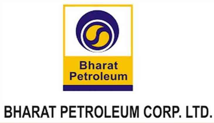 BPCL to invest Rs. 1,500-1,700 cr by 2022 in floating LNG terminal in AP.