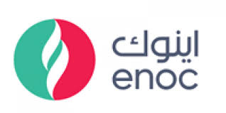 ENOC Group opens new service stations in Lehbab and Al Qudra.