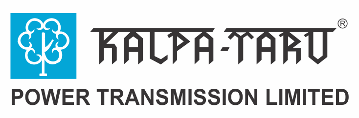 Kalpataru Power successfully commissions Alipurduar - Siliguri line.