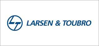 L&T bags orders worth Rs. 2,547 crore.