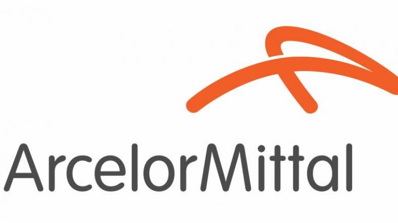 ArcelorMittal Group to invest Rs. 20,000 crore on capacity expansion and infrastructure in Gujarat.