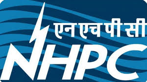 NHPC signs agreement with Assam Government for 2000 MW Hydro Power Project.