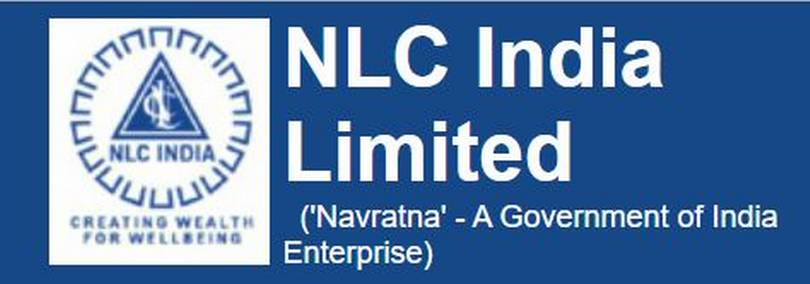 NLC India adds over 500 MW of generation capacity in FY21.
