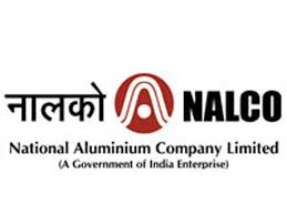 NALCO records more than 100% capacity utilisation at its Panchpatmali mines.