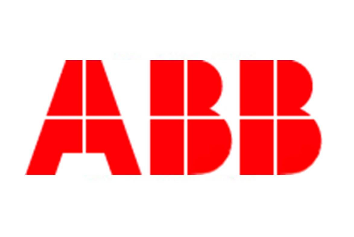 ABB Power Grids wins INR 165 crore order from Indian Oil Corporation.