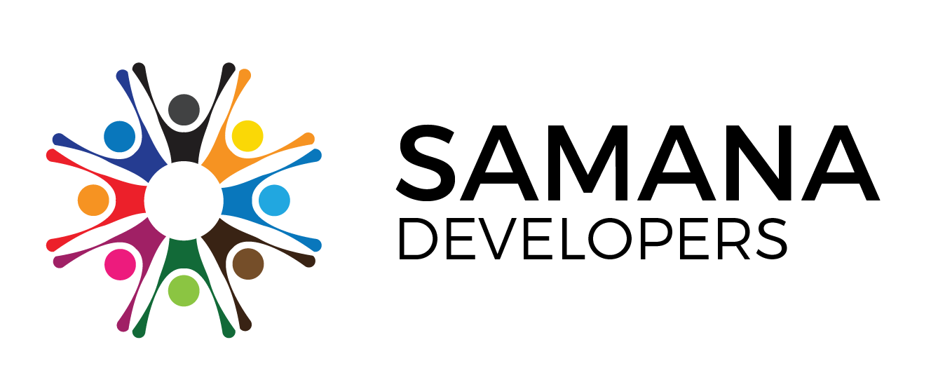 Developer Samana awards construction deal for second Dubai project