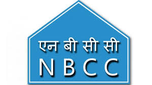 NBCC to float tenders for six Amrapali projects.