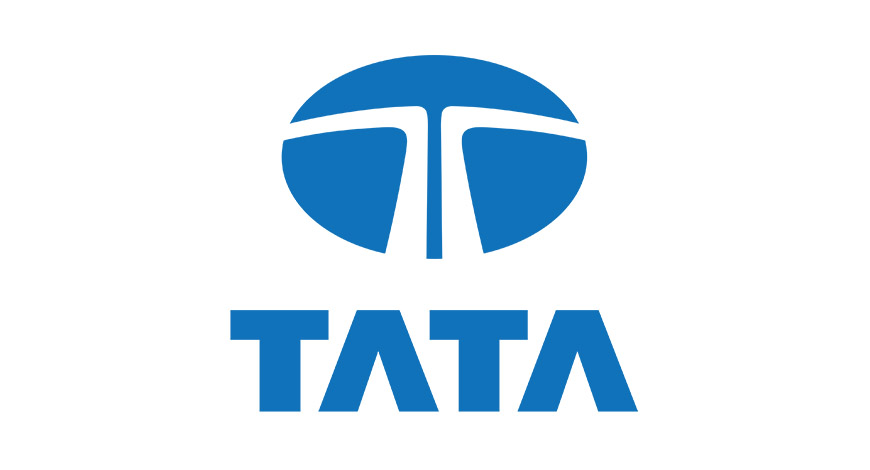 Tata group company to set up 450 oxygen units worth Rs. 75 lakh each.