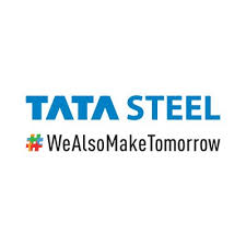 Tata Steel Mining commence operations at two of its Odisha chromite mines.