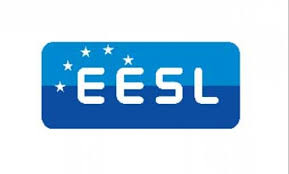 EESL, Shell in talks for Rs. 40,000 crore JV.