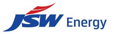 JSW Energy set to acquire GMR's Odisha thermal plant.