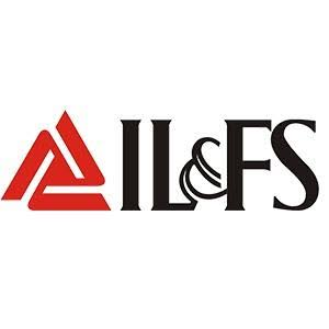 IL&FS seeks EoI to sell stake in GRBDCL.