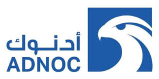 ADNOC Distribution opens 16 new sites so far in 2020.