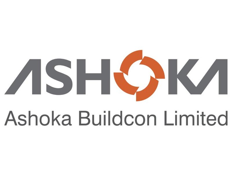 Ashoka Buildcon arm executes concession pact with NHAI for Rs. 1,036 crore road project.