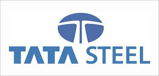 Tata Steel plans capacity expansion at Bhushan Steel plant.