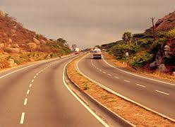NHAI to lay new six-lane greenfield highway from Chennai to Chittoor