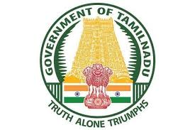 Tamil Nadu signs MoUs worth over Rs 15,000 crore to generate 47,000 jobs.