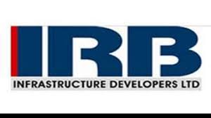 IRB Infra preferred bidder for Rs. 1,755 cr Vadodara-Mumbai Expressway stretch.