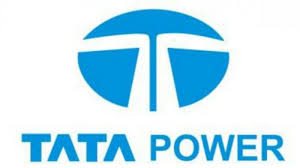 Tata Power to develop 100 MW solar project in Maharashtra.