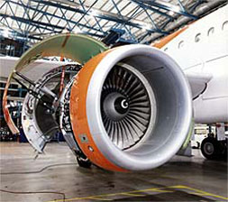 GMR to start MRO unit by next year