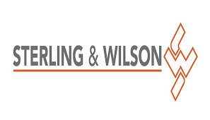 Sterling and Wilson Solar bags EPC contract in Australia for Rs. 2600 crore.