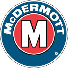 McDermott Wins EPC Contract for Modular Refinery in Nigeria