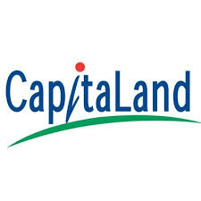 CapitaLand India to invest Rs. 1,500 crore on tech park development in Chennai.