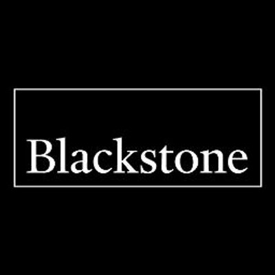 Blackstone acquires Embassy Industrial parks for Rs. 5,200 crore.